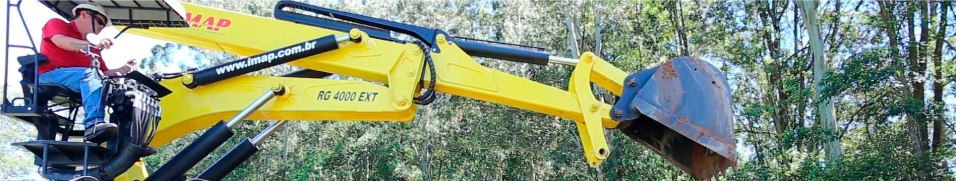 Slide-7